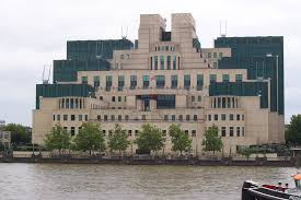 are the british intelligence and security agencies democratically the following essay by first year politics student thomas eason was winner of the 2015 university of lincoln school of social and political sciences prize