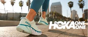 MetroShoeWarehouse - Women's shoes, men's shoes, boots ...