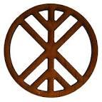 Обереги верности символ