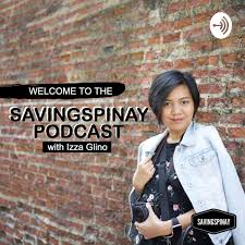 The SavingsPinay Podcast