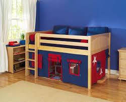unique toddler beds for boys 147 boy kids beds bedroom