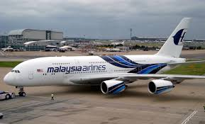 Image result for MAS