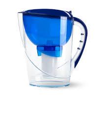Фильтры кувшины <b>Аквариус</b> для очистки воды — купить фильтр ...