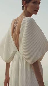[Видео] «Liretta by Pollardi Wedding Dresses 2020-2021» в 2020 г ...