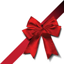 Image result for red ribbon