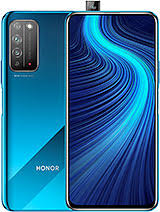 <b>Honor X10</b> 5G - Full phone specifications