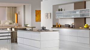 modern kitchen cabinets ideas wholesale  kitcheninspiring modern kitchen cabinets and with kitchen cabinets me