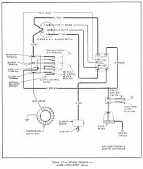 bmw wiring diagrams e36 bmw discover your wiring diagram collections e46 lifier wiring diagram