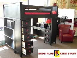 kids loft bunkbeds ca from kids bedroom furniture childrens bunk bedroom black furniture sets loft beds
