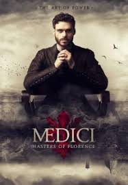 Watch Medici: Masters of Florence (2016) free online | watch free ...