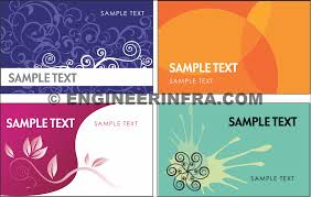 business card designs memo number d102 engineer infra design business card designs memo number d102