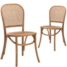 <b>Dining Chairs</b> | Temple & Webster