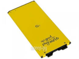 <b>Аккумулятор RocknParts</b> для LG G5 SE H845 455495