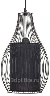 <b>Nowodvorski</b> Camilla <b>4610</b> потолочный <b>светильник</b> купить в ...