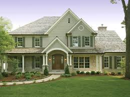 Luca Traditional Home Plan D    House Plans and More