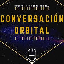 Conversación Orbital