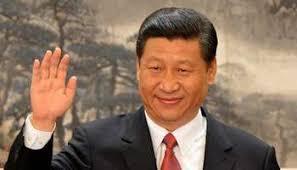 """Résultat de recherche d'images pour """"président chinois en 2015"""""""