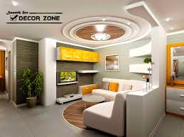 bedroombeautiful modern pop false ceiling designs for living room best fans design wooden tray room beautiful bedroom living lighting pop