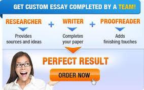 Best essay writing service uk forum  Best essay writing service uk forum pictures Best essay writing service uk  forum pictures