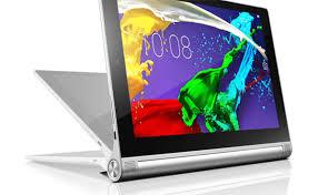 Lenovo Yoga Tablet 2 | <b>10 Inch HD</b> Android Tablet | Lenovo US