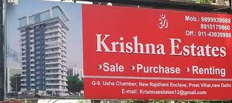 real estate agents in delhi new projects in delhi property of pulkit rai delhi all delhi