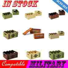 Compare Prices on <b>Sniper</b> Toy- Online Shopping/Buy Low Price ...
