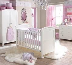 bedroom ideas decorating khabarsnet: awesome baby girl bedroom ideas decorating  in small home decor inspiration with baby girl bedroom