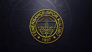 Fenerbahçe'ye gol atan sarı-lacivertli oluyor