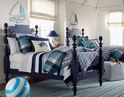 ideas nautical boy rooms pinterest