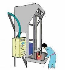 <b>Gear</b> Materials and Heat Treatments   KHK <b>Gears</b>