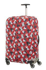 Как определить размер чехла для чемодана, выбрать <b>чехлы для</b> ...
