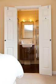 door bathroom doors ag p