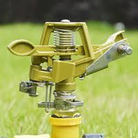 Sprinklers For Garden Australia | New Featured Sprinklers For ...