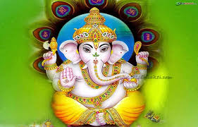 lord ganesha wallpaper for android mobile