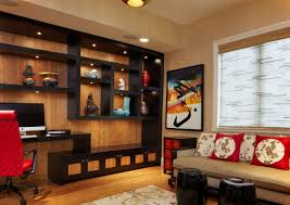 brilliant asian themed living room from home redecorating secrets tips asian living room furniture
