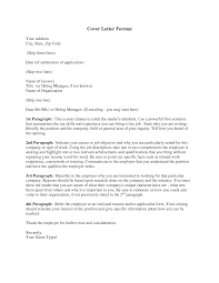 electronic cover letters template for writing a cover letter writing a cover letter format resignation letter format college 24 cover letter template for electronic cover letter format manuscript submission manuscript