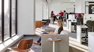 new office designs. new image office design s and decor designs e