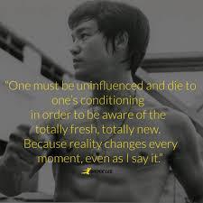 Muhammad Ali - Home | Facebook