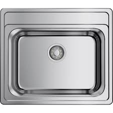 Купить <b>кухонную мойку OMOIKIRI Ashi</b> 56-IN 4993449 в интернет ...