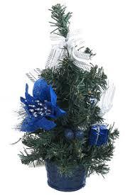 Распродажа <b>Monte Christmas</b> в Lookbuck