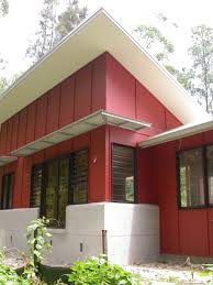 Estimating building costsHome design by Angela Elliss Design