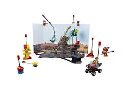 <b>Конструктор Lego</b> Movie, <b>Набор кинорежиссёра</b> купить в детском ...