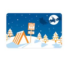 Whataburger Gift Cards