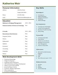 sample resumes great resume layout example resume sample resumes