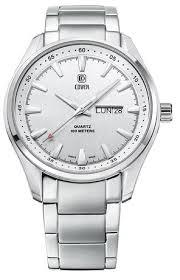 Наручные <b>часы Cover</b> (Ковер) <b>мужские</b>, <b>PL44027</b>.<b>02</b> - Slim Time в ...