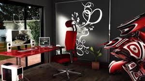 Mystery Wallpaper Cool Office 3d Design  Modern Office Wallpaper Hd  Home Design Ideas