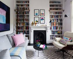 stunning eclectic living room on living room with eclectic design ideas remodels amp photos 16 charming eclectic living room ideas
