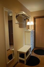 Прихожая <b>Хемнэс</b> в узком коридоре. - <b>IKEA</b> FAMILY | Идеи <b>икеа</b> ...