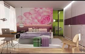 bedroom fresh kids room inspirations wallpaper design bedroom comely fresh pink rose backgound girl nuance modern bedroomcomely comfortable computer chair