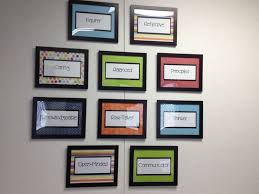 1000 ideas about principal office decor on pinterest assistant principal welcome back to school and 7 habits best office decorating ideas